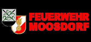 feuerwehr-moosdorf.com